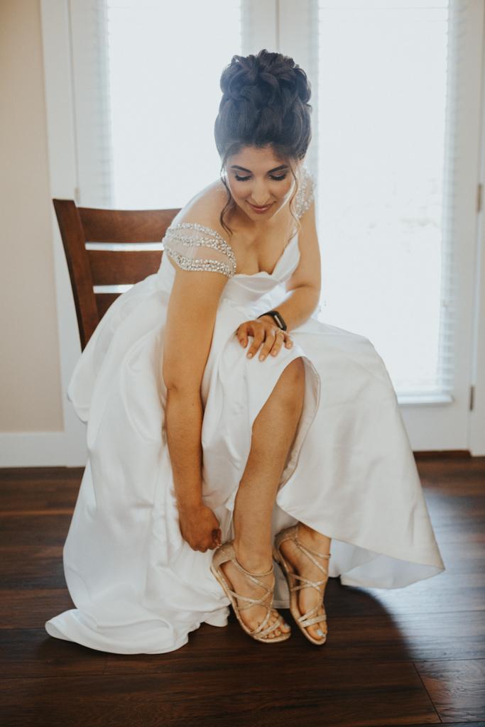 wedding photographer vancouver-13.jpg