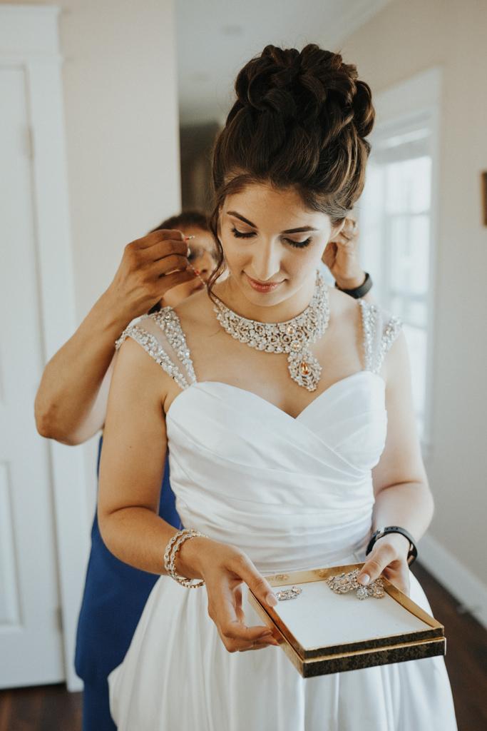 wedding photographer vancouver-14.jpg