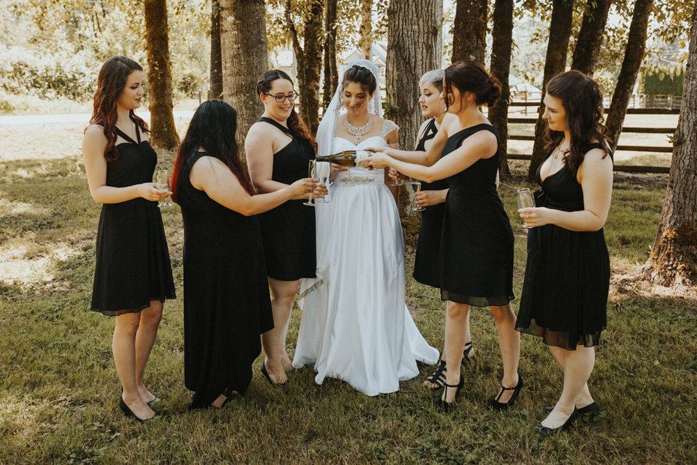 wedding photographer vancouver-15.jpg