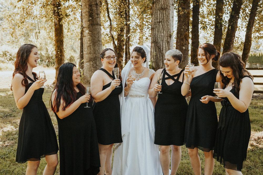wedding photographer vancouver-16.jpg