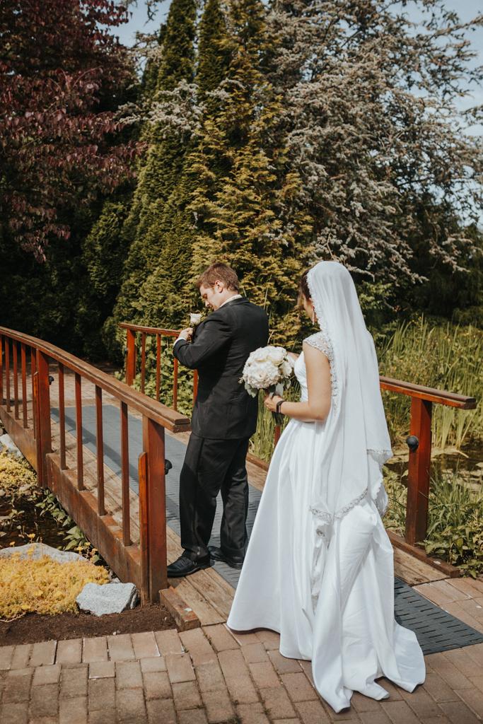 wedding photographer vancouver-22.jpg