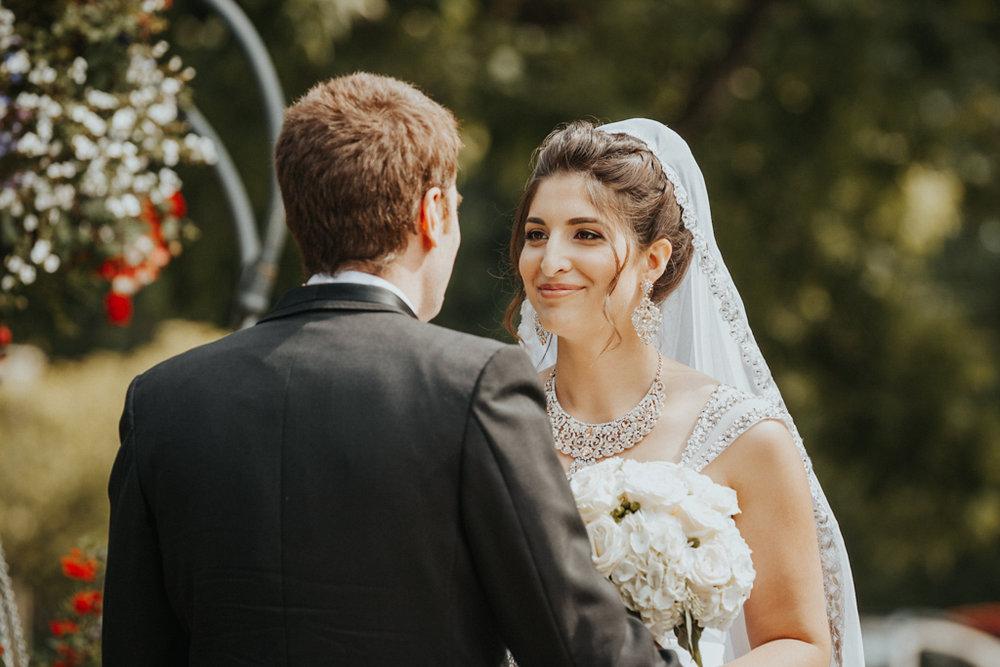 wedding photographer vancouver-23.jpg