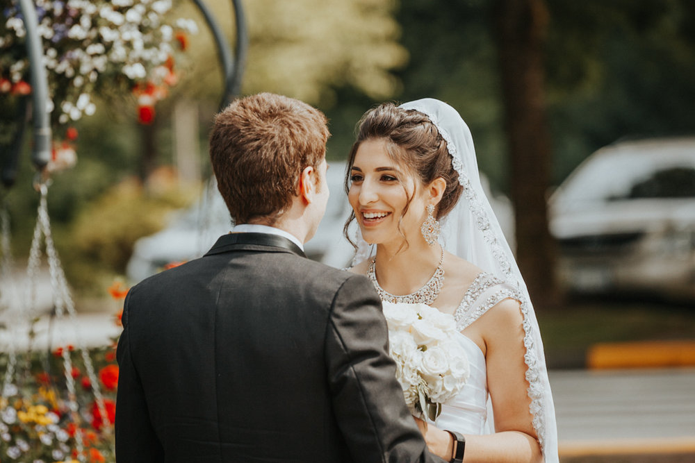 wedding photographer vancouver-26.jpg