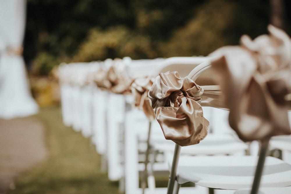 wedding photographer vancouver-43.jpg