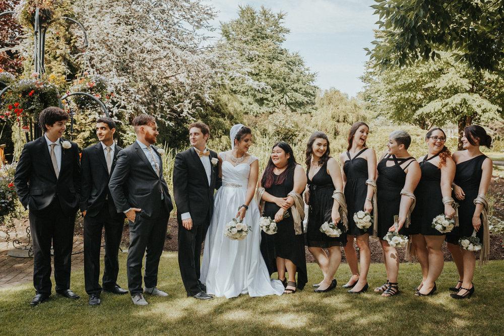wedding photographer vancouver-45.jpg