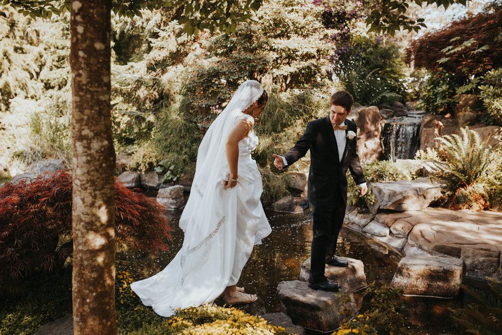 wedding photographer vancouver-48.jpg