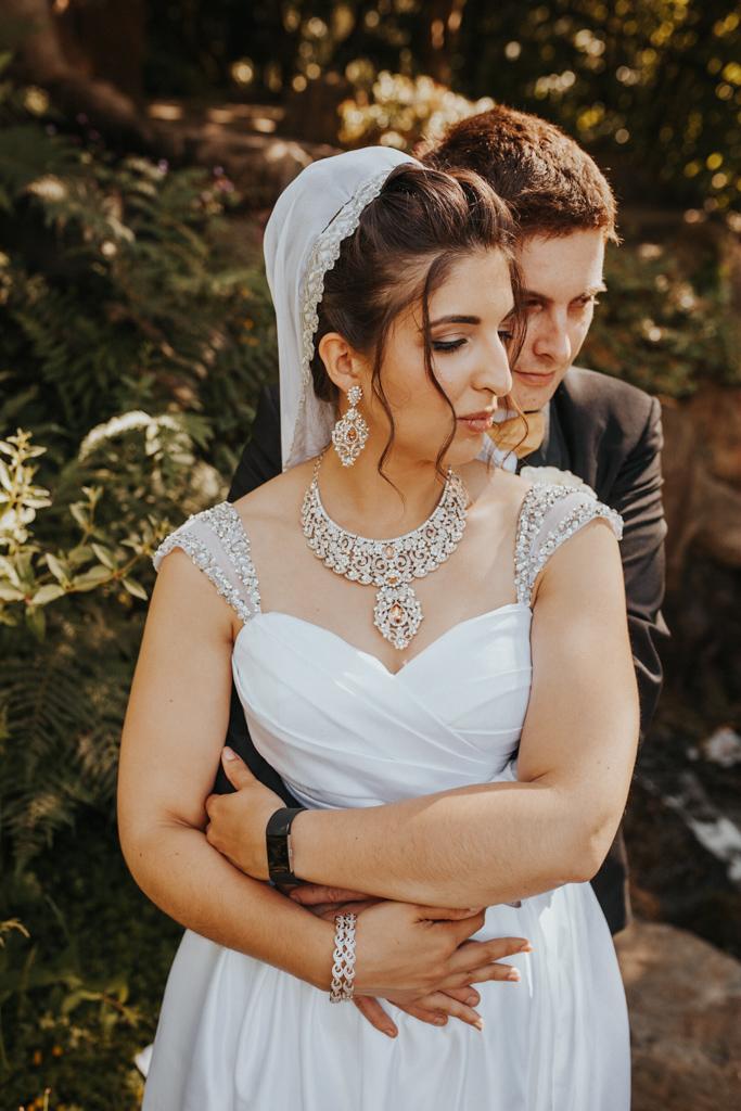 wedding photographer vancouver-51.jpg