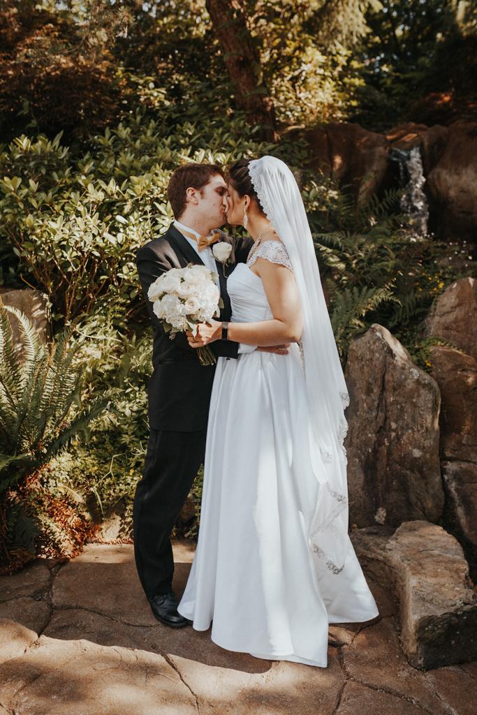 wedding photographer vancouver-50.jpg