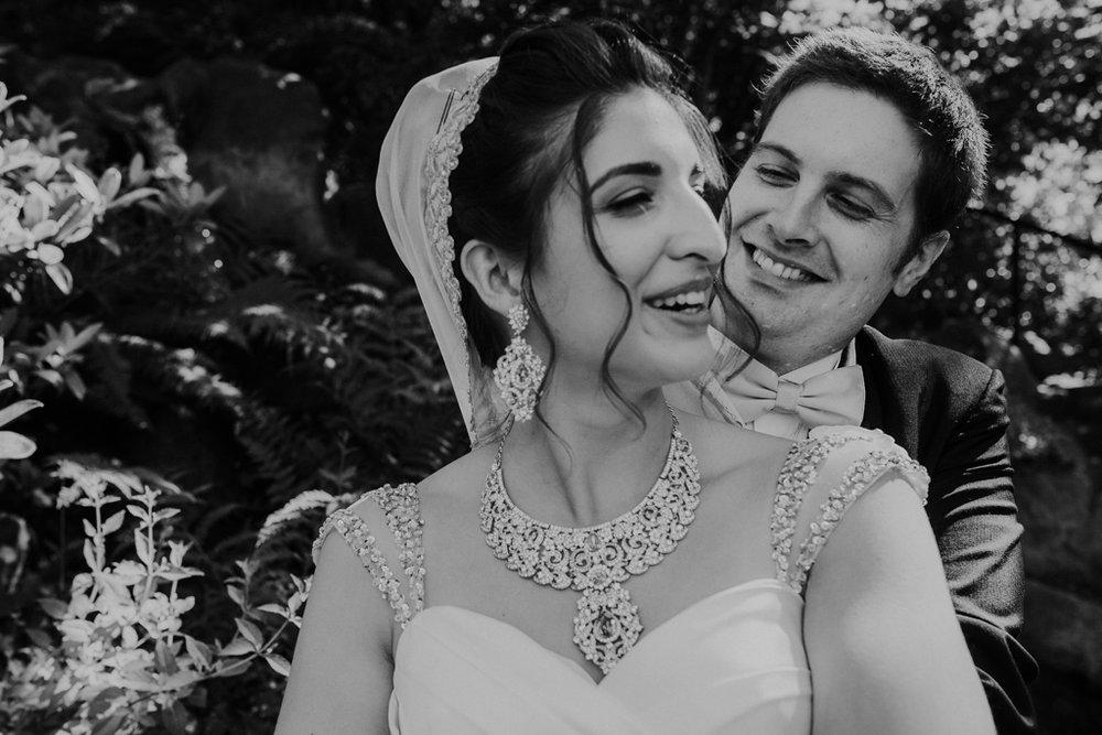 wedding photographer vancouver-53.jpg