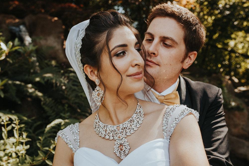 wedding photographer vancouver-52.jpg