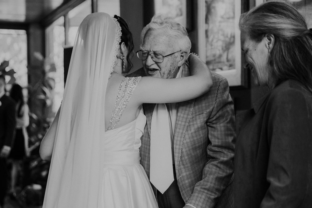 wedding photographer vancouver-54.jpg