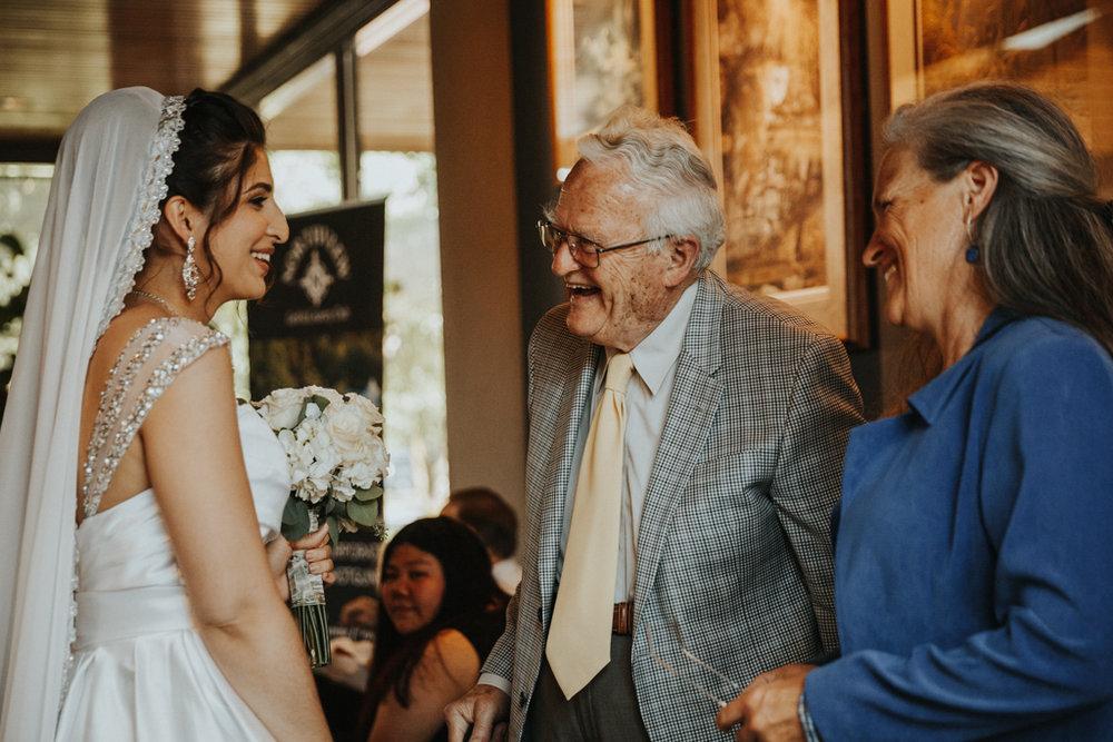 wedding photographer vancouver-55.jpg