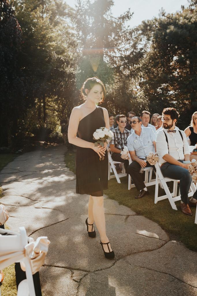 wedding photographer vancouver-59.jpg