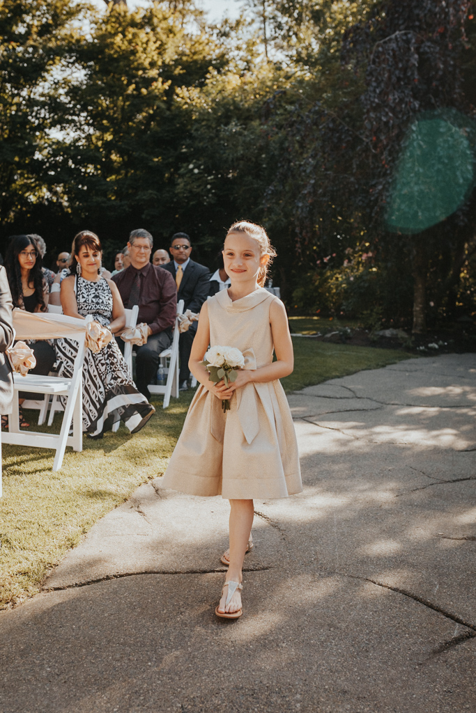 wedding photographer vancouver-61.jpg