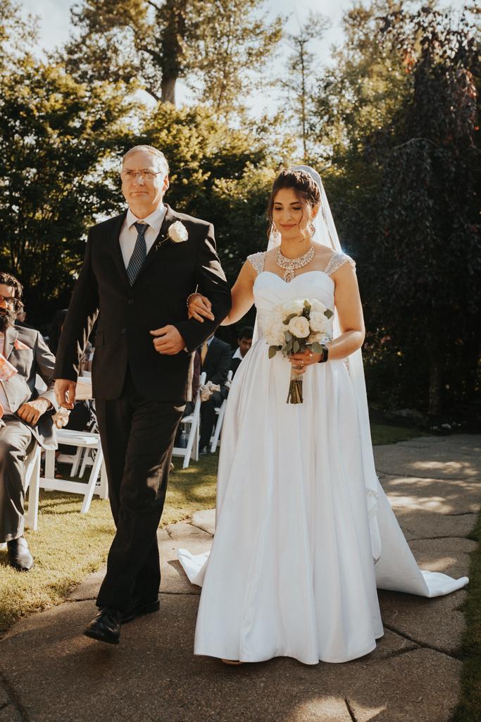 wedding photographer vancouver-65.jpg