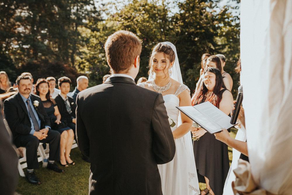 wedding photographer vancouver-66.jpg