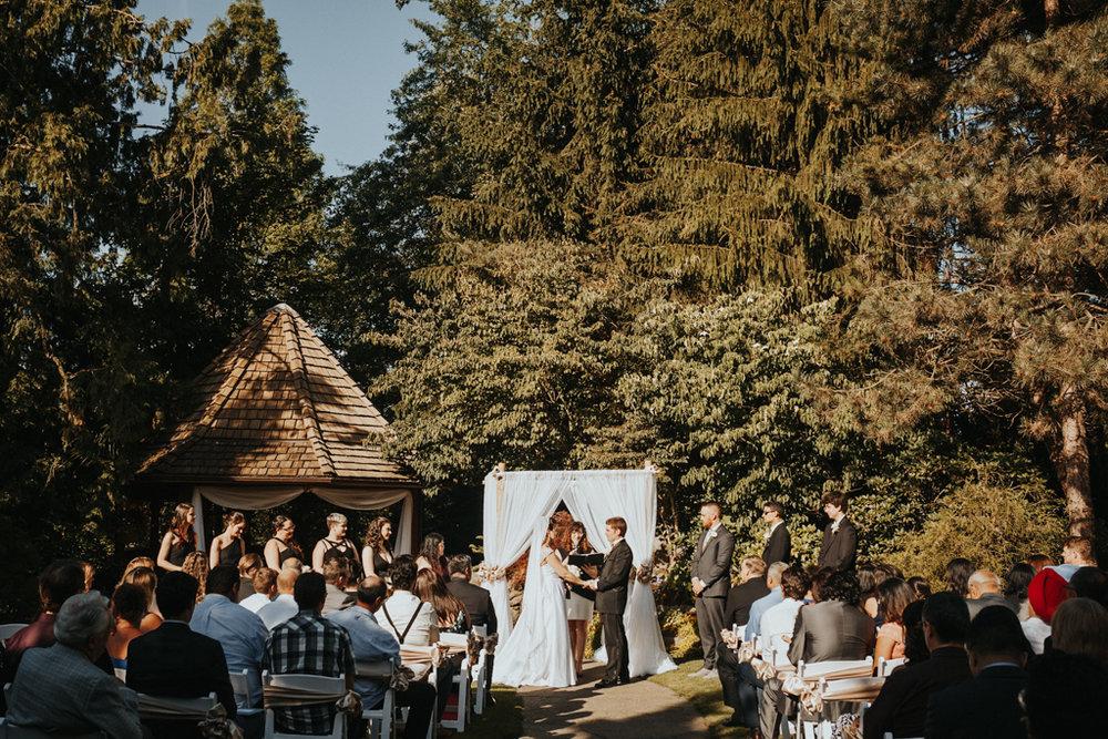 wedding photographer vancouver-67.jpg