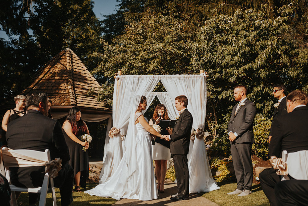 wedding photographer vancouver-68.jpg