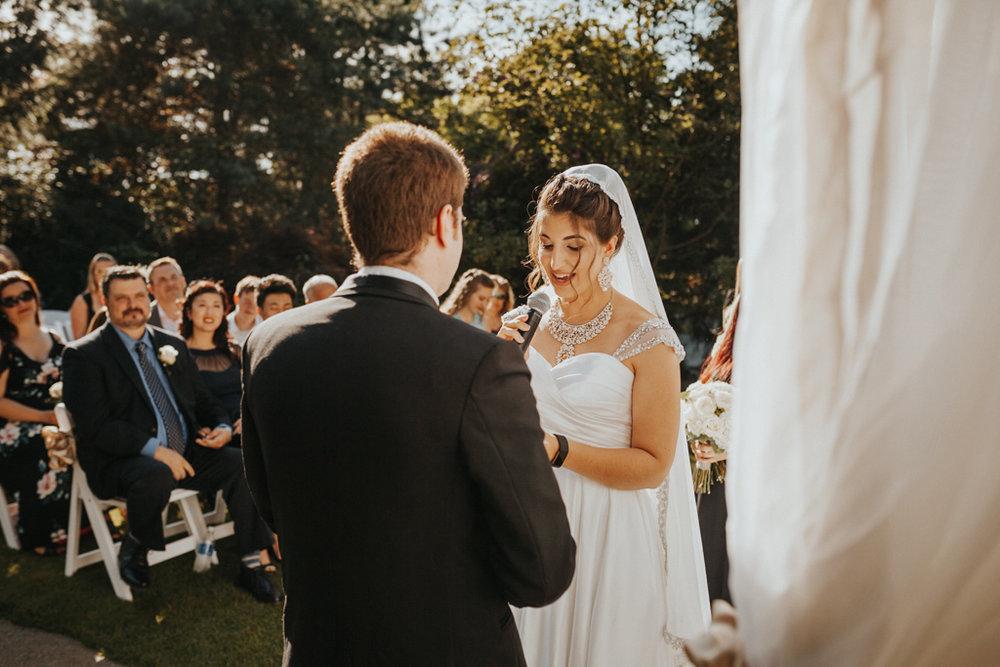 wedding photographer vancouver-69.jpg