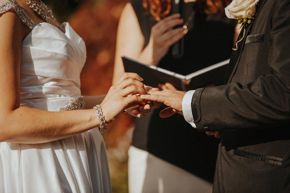 wedding photographer vancouver-75.jpg