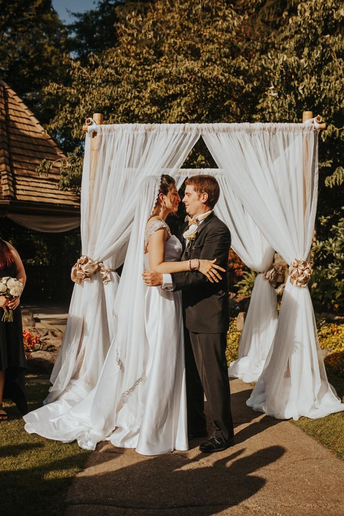 wedding photographer vancouver-77.jpg
