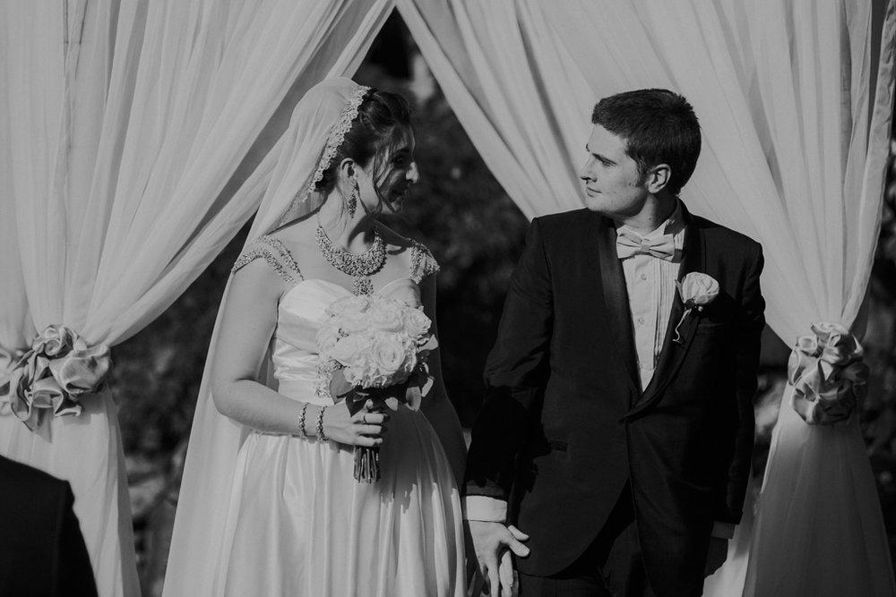 wedding photographer vancouver-79.jpg