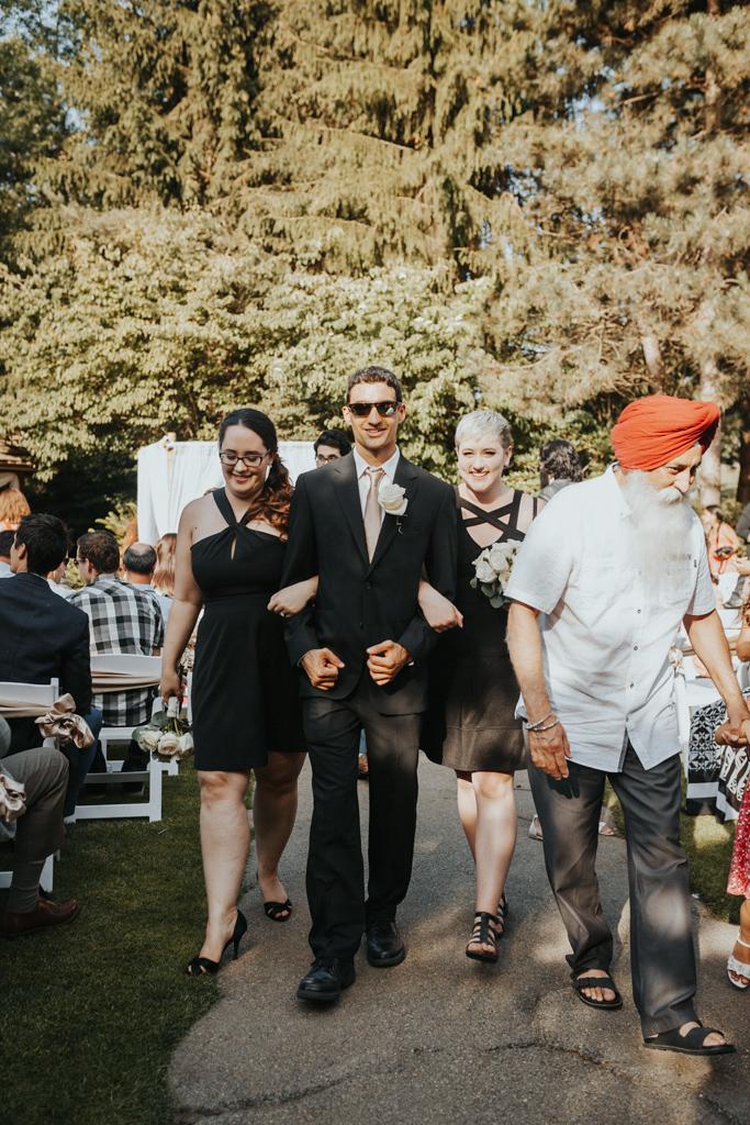 wedding photographer vancouver-81.jpg