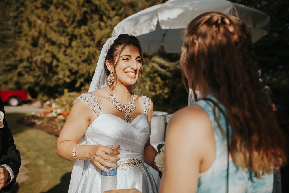 wedding photographer vancouver-82.jpg