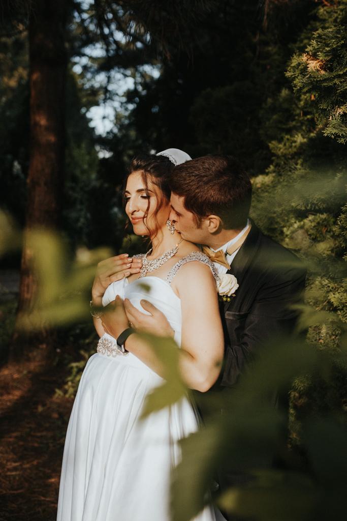 wedding photographer vancouver-88.jpg