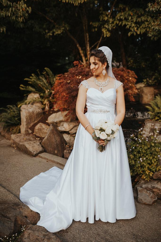 wedding photographer vancouver-90.jpg