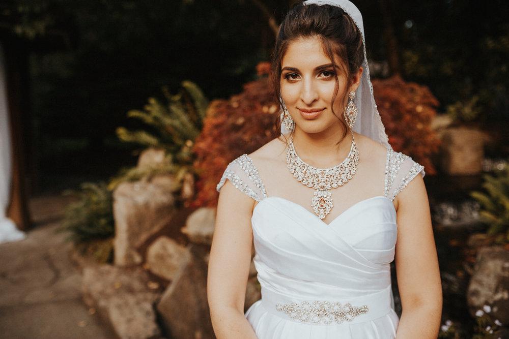 wedding photographer vancouver-91.jpg