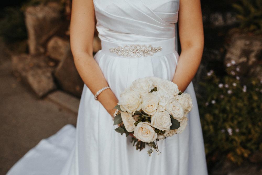 wedding photographer vancouver-93.jpg