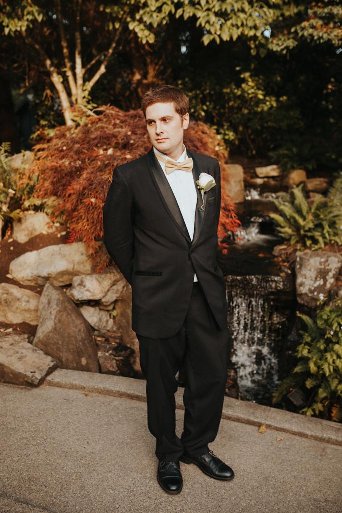 wedding photographer vancouver-97.jpg