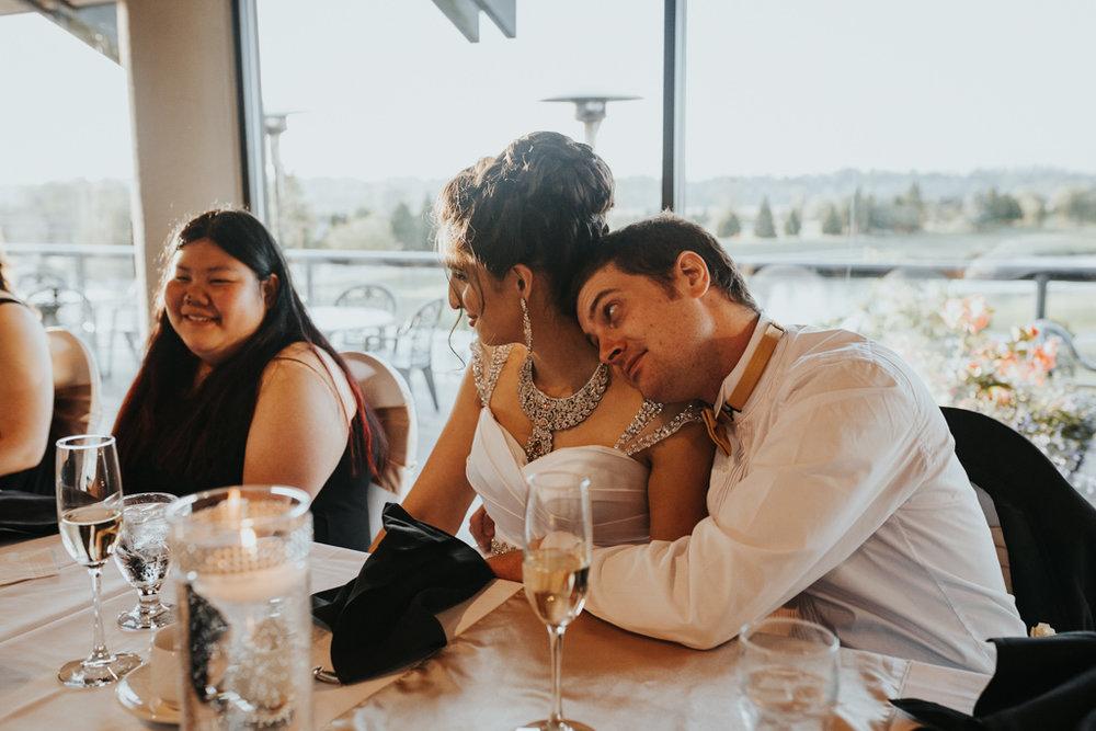 wedding photographer vancouver-101.jpg