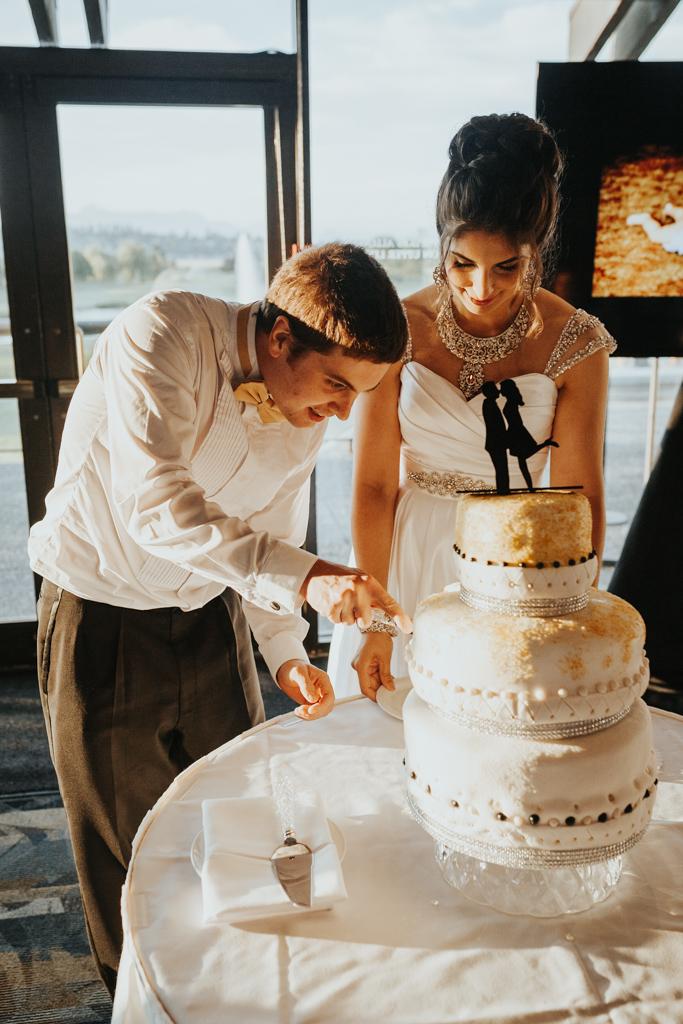 wedding photographer vancouver-103.jpg