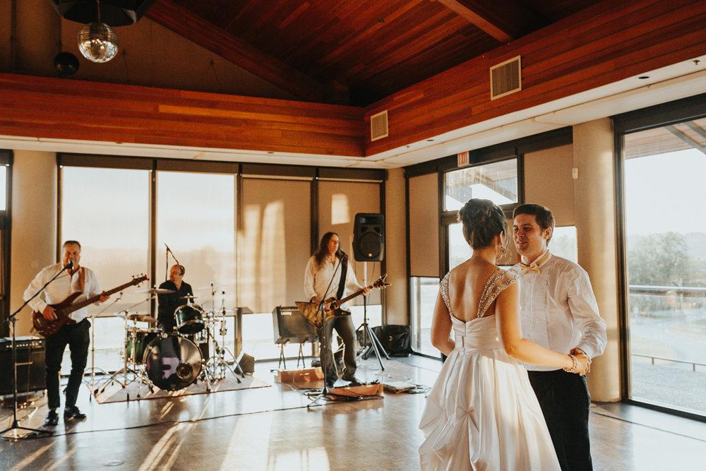 wedding photographer vancouver-105.jpg