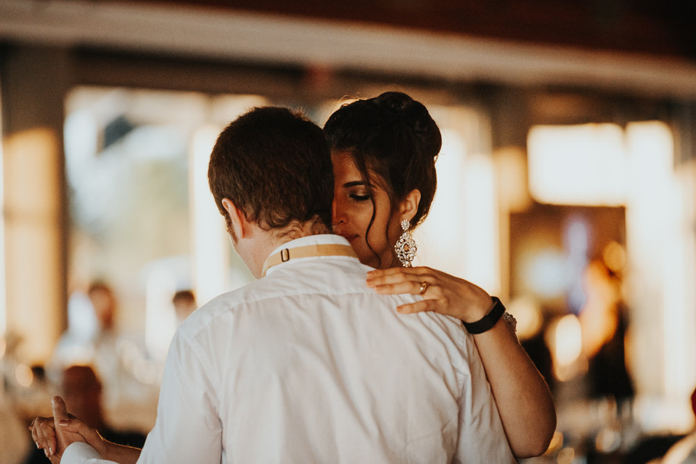 wedding photographer vancouver-110.jpg