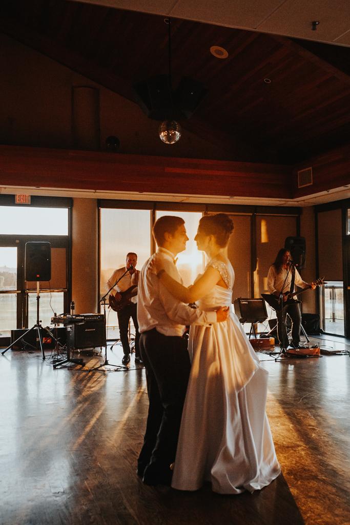 wedding photographer vancouver-113.jpg