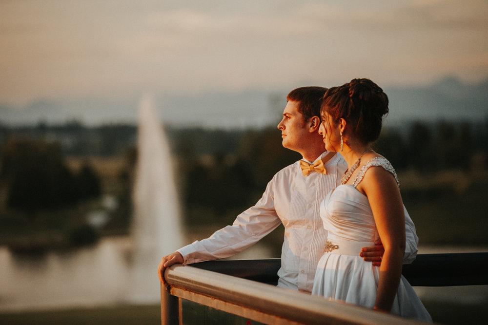 wedding photographer vancouver-114.jpg