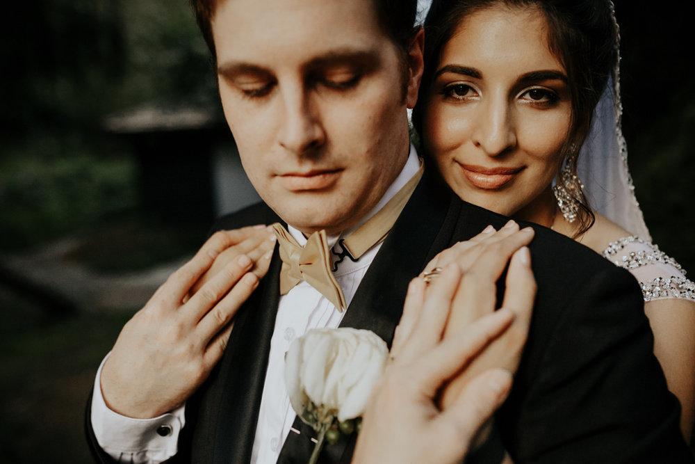 wedding photographer vancouver-130.jpg