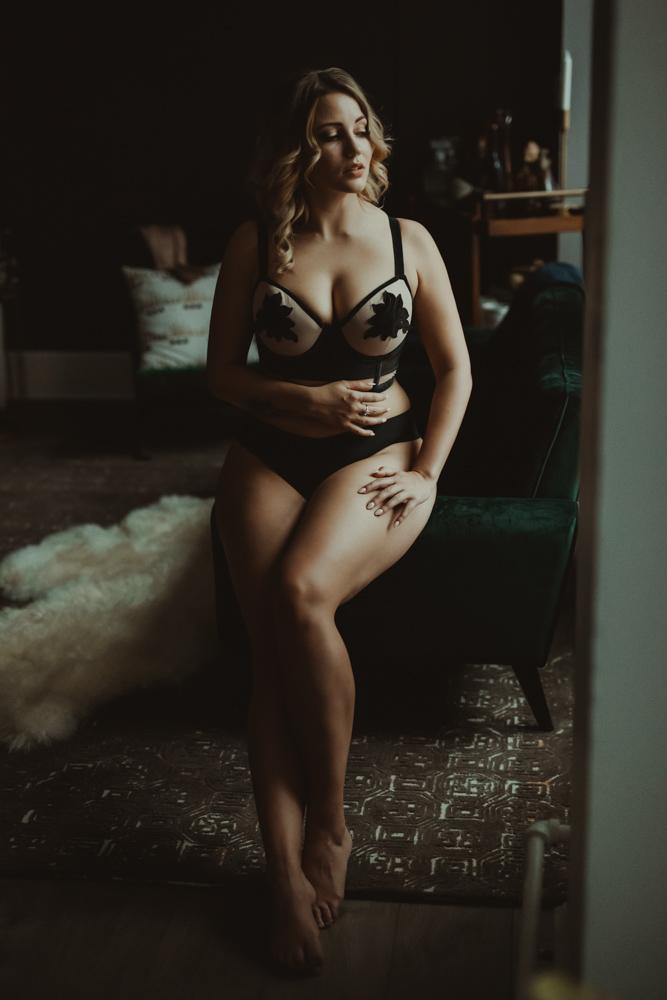 Classic Boudoir Photography-1.jpg