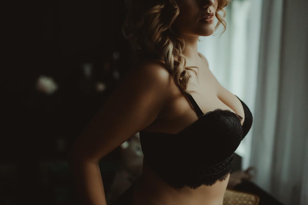 Classic Boudoir Photography-20.jpg