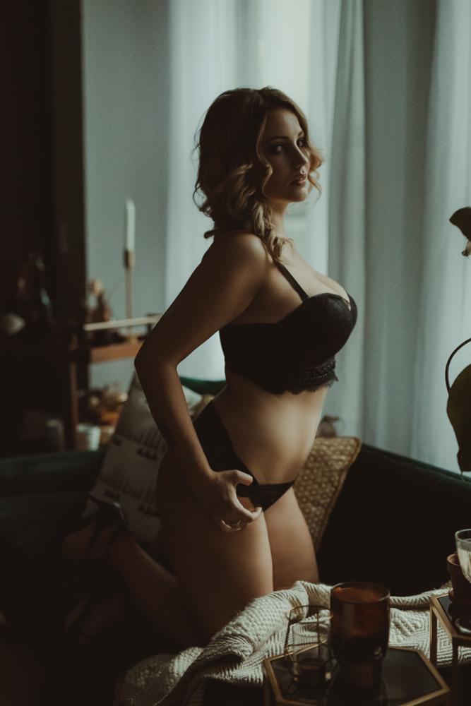 Classic Boudoir Photography-19.jpg