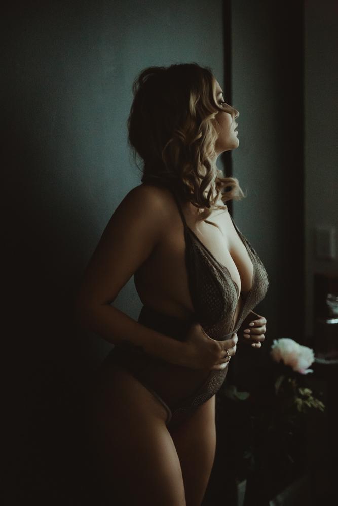 Classic Boudoir Photography-23.jpg