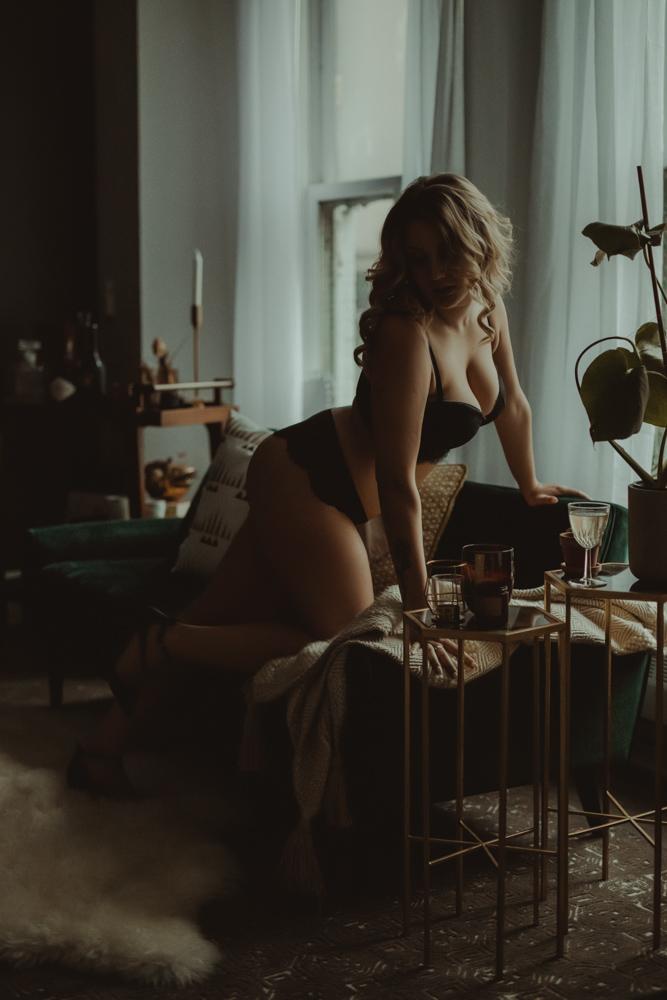 Classic Boudoir Photography-25.jpg