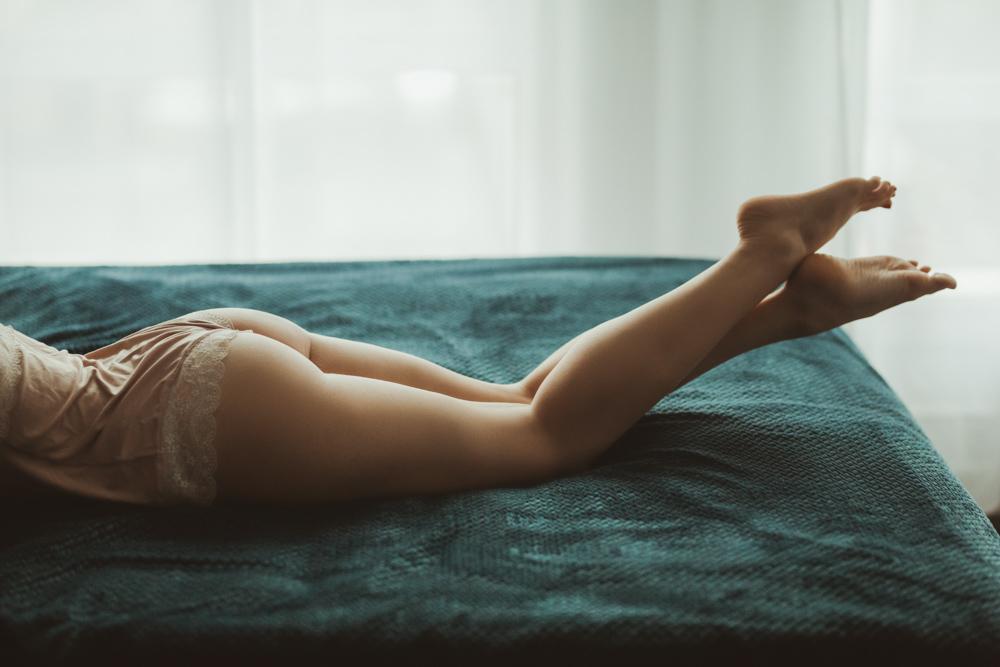 boudoir-photography-1.jpg