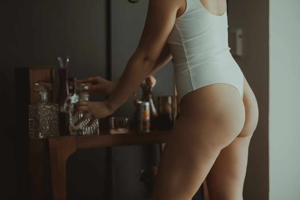 boudoir-photography-9.jpg