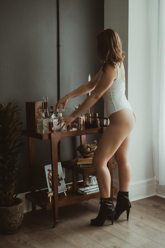 boudoir-photography-10.jpg