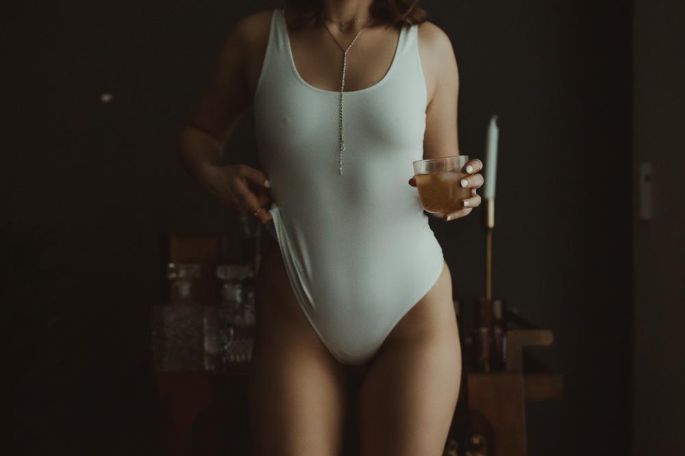 boudoir-photography-13.jpg