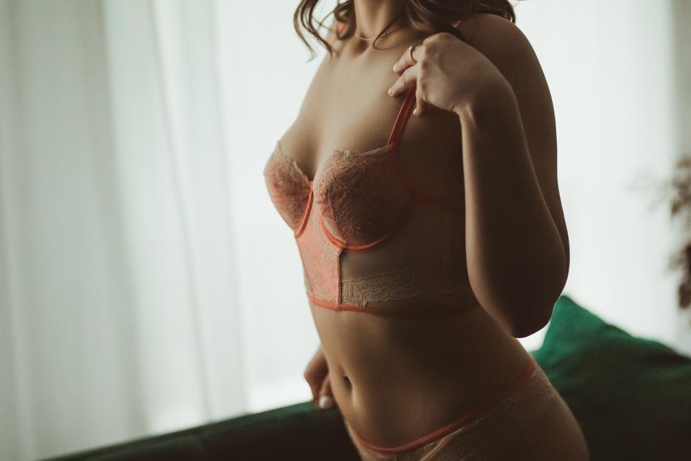 boudoir-photography-18.jpg